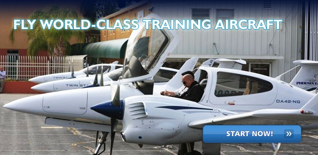 Searching for Aviation School in East Phoenix? My opinion says that no other #Flight #Training school will provide this kind of best training and services as Aviation school does. Thanks to PEA is only name you can trust for Flight Training.