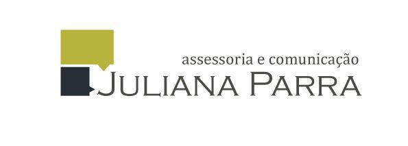 Juliana Parra Assessoria