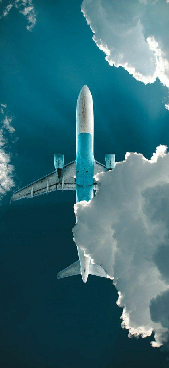 خلفيات جوال روعة 2021 In 2021 Willis Tower Tower Landmarks