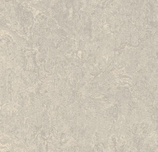 Marmoleum Real Color #3136 Concrete