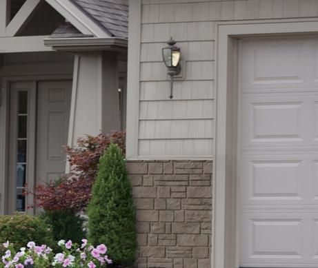 21 Best Images About Foundry Specialty Siding On Pinterest