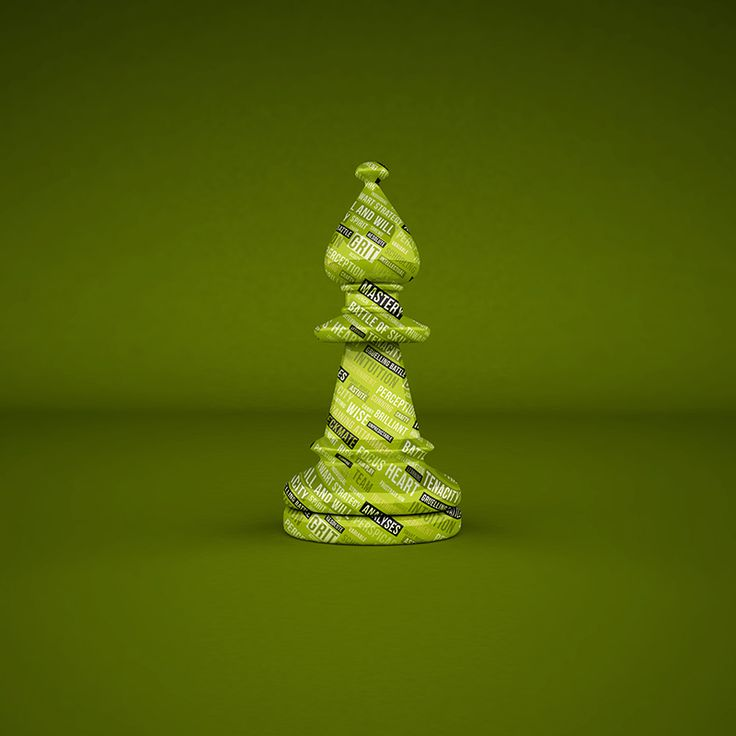 #TheGreenBishop #PremiumChess #art #illustration #3Dartwork #3Ddesign #chess #LikeableDesign #chesspieces #chessart ♕ ♔ ♖ ♗ ♘ ♙