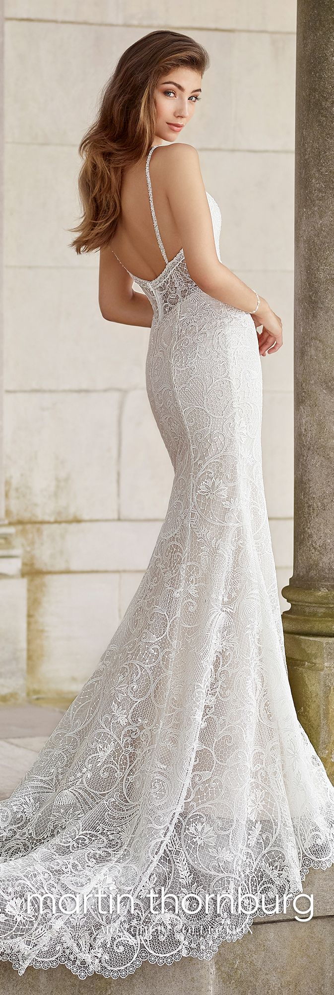 The 25 best low back corset ideas on pinterest low back for Low cut bra for wedding dress