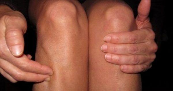 Υγεία - Το μασάζ ορισμένων σημείων του σώματος είναι μια παλιά θεραπεία της Ανατολής στην οποία οι άνθρωποι έχουν ασκηθεί για χιλιάδες χρόνια. Το σώμα μας έχει 365