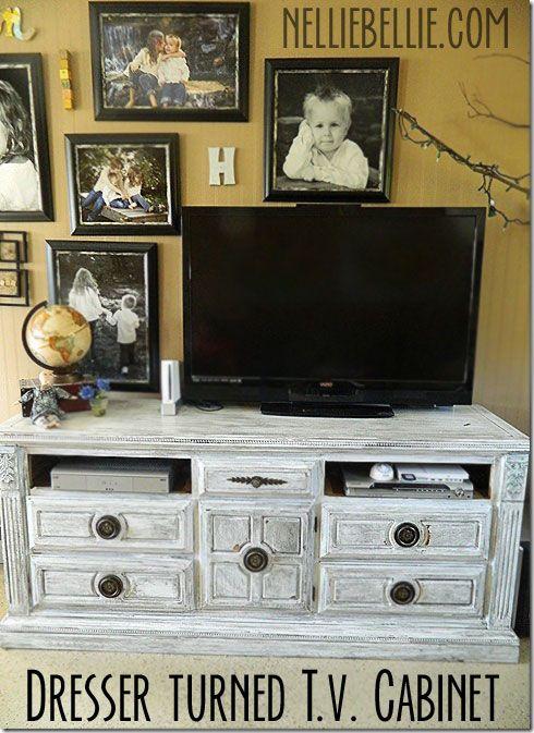 diy tv hutch 142 best selves tv units images on pinterest live basement