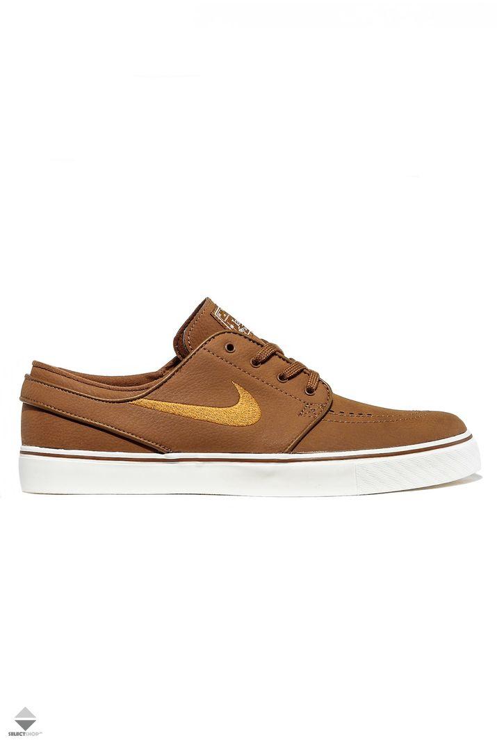 Buty Nike Zoom Stefan Janoski L