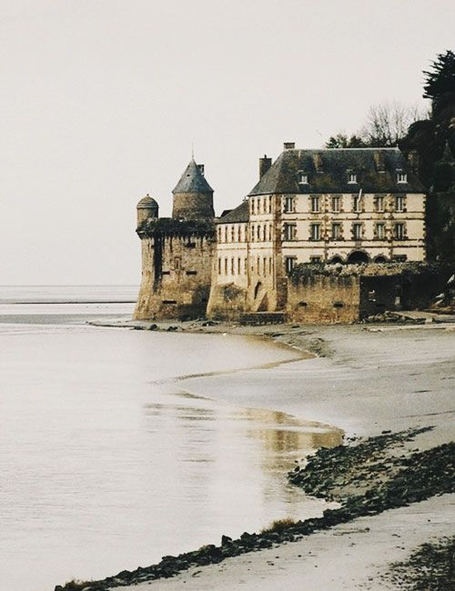 Normandy//