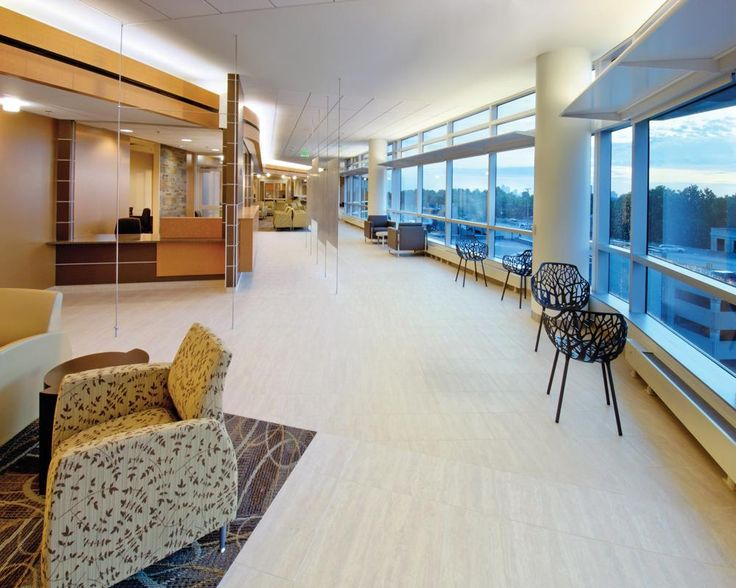 15 best office design images on pinterest design offices for Office design kansas city