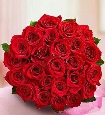 1800flowers online discount code