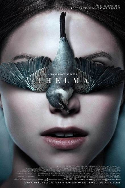 Watch Full Movie Thelma - Free Download HD Version, Free Streaming, Watch Full Movie  #watchmovie #watchmoviefree #watchmovieonline #fullmovieonline #freemovieonline #topmovies #boxoffice #mostwatchedmovies