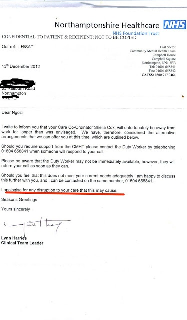 http://northamptoncouncil.blogspot.co.uk/  Corporate #Abuse - Corporate Bullying: #NORTHAMPTONSHIRE LOCAL AUTHORITY, NORTHAMPTONSHIRE #POLICE FORCE, NORTHAMPTONSHIRE COUNTY #COUNCIL and NORTHAMPTON #BOROUGH COUNCIL http://northamptoncouncil.blogspot.co.uk/2012/06/corporate-abuse-corporate-bullying.html
