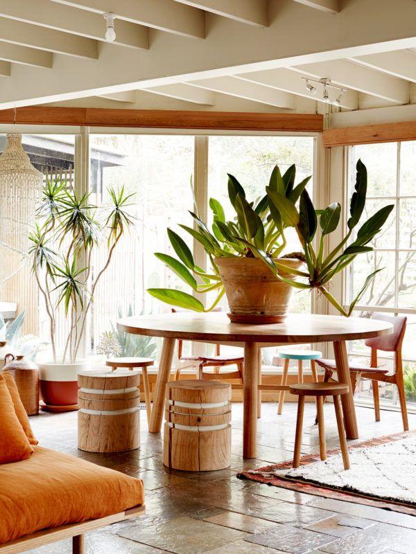 17 best ideas about australian homes on pinterest for Dining room ideas australia