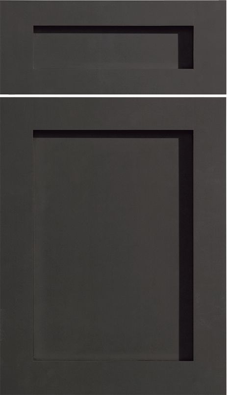 White Kitchen Cabinet Door Styles 12 best shaker door styles images on pinterest | cabinet doors