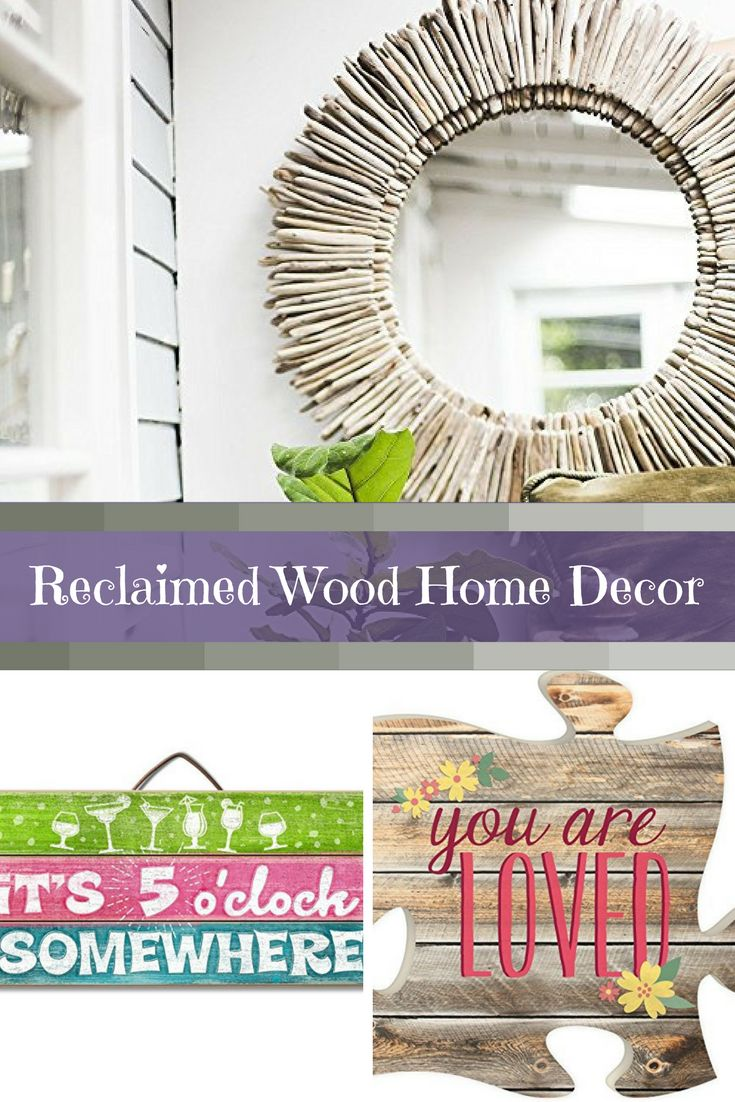 64 best DIY Ideas for the Home images on Pinterest | Apartment ...