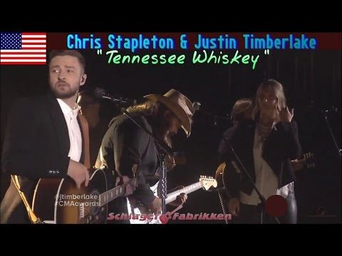 1000 images about favorite songs on pinterest for Songs chris stapleton wrote for others