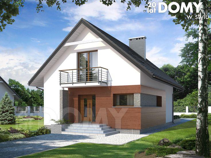 Domy tanie w budowie – czy to możliwe?
