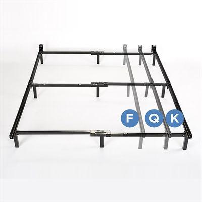 25 best ideas about adjustable beds on pinterest adjustable bed frame buy bed frame and back. Black Bedroom Furniture Sets. Home Design Ideas