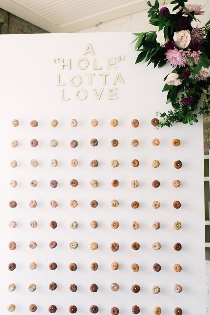 84 Best Donut Wall Images On Pinterest | Wallpapers, Baked Donuts