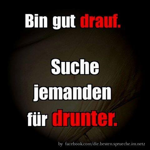 geil #spaß #sprüche #humor #funnypics #lustigesding #claims #witz #ausrede #lustigesbild #funnypictures #witze