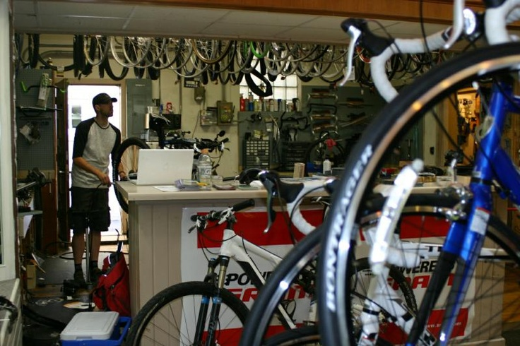Bike Stores Mn : Best great shopping finds images on pinterest winona