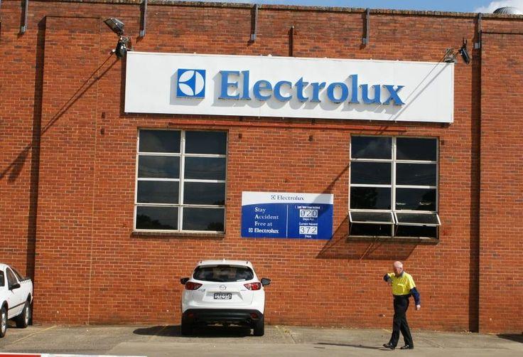 Electrolux a cumpărat producătorul de hote de bucătărie BEST
