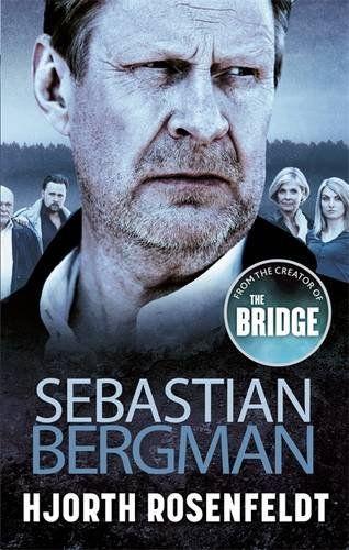 Sebastian Bergman by Hjorth Rosenfeldt http://www.amazon.com/dp/1847445756/ref=cm_sw_r_pi_dp_dKY5vb1FR7ASJ