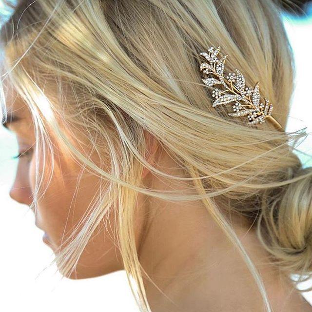 SAMANTHA WILLS | Bridal Jewels | | borrowedforaday.wixsite.com/hire