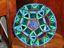 Truncated dodecahedron a9.JPG (1.37 MB)