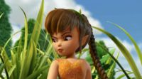 Iridessa | Disney Princess & Fairies Wiki | Fandom powered by Wikia