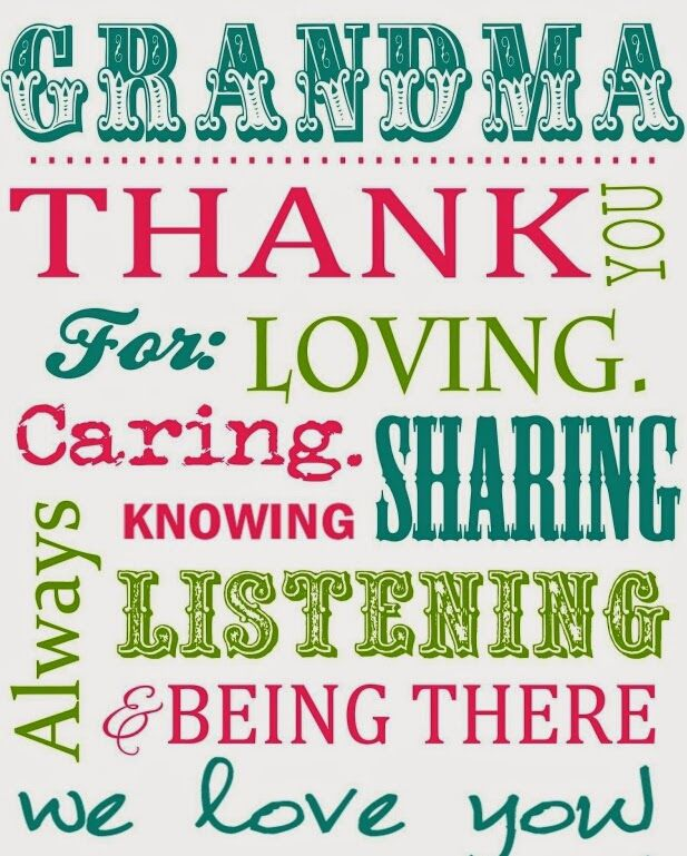 Happy Birthday Mom Quotes From Son In Hindi: 76 Best Mothers Day Images By Soumya On Pinterest
