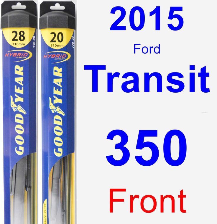 1000+ Ideas About Ford Transit On Pinterest