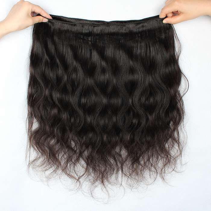 【Body Wave】peruvian    body wave remy human hair weave bundles  factory    wholesale peruvian body wave natural hair extensions