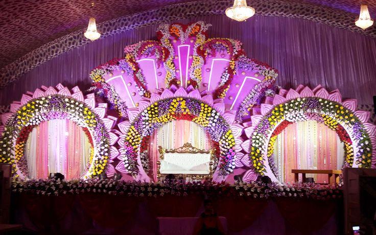 #stagedecor #wedding #marriage #stage #decor #decoration