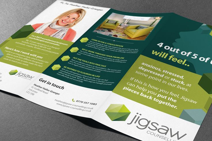 After hour creative specialize in creative Brochure Designs. Create a solid brochure design for you. Visit us Today.