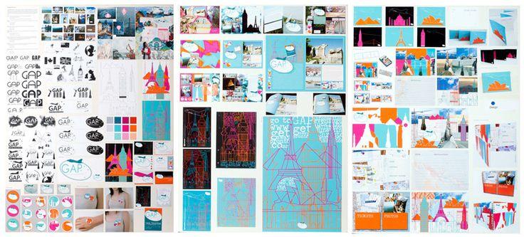 2011 Top Art Exhibition - Design » NZQA