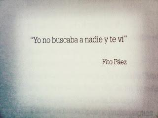 Un Vestido y Un Amor - Fito Páez / Caetano Veloso