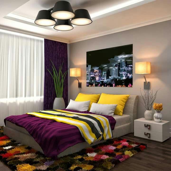 Mejores 187 imágenes de dream home en Pinterest | Casas, Ideas para ...