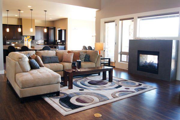 Living Room Denver Cool Design Inspiration