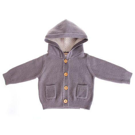 64 best M A M O O & L O U images on Pinterest | Babies clothes ...