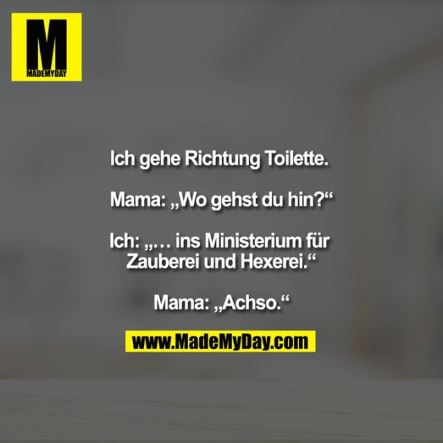 Love Harry Potter Check Out Our Harry Potter Fanfiction Recommended Reading Lists Htt Lustige Harry Potter Zitate Lustige Zitate Und Spruche Witzige Spruche