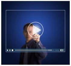A utilização do video em content marketing continua a aumentar, não há dúvida de que cada vez mais empresas estão a usar o vídeo on-line para melhorar as suas estratégias. Não é nenhuma surpresa. Os especialistas em marketing e líderes foram descobrindo o mercado de vídeo há já algum tempo, e adoção de smartphones e tablets criou uma excelente oportunidade para o conteúdo de vídeo móvel.