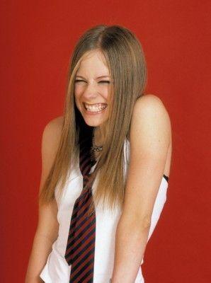Avril Lavigne poster, mousepad, t-shirt, #celebposter