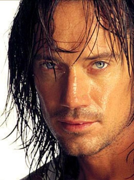 Image detail for -Kevin Sorbo sexy picture - Kevin Sorbo hot photo - Kevin Sorbo picture ...