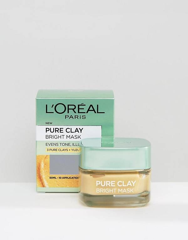 Search  loreal pure clay - page 1 of 1  b3853ccd734