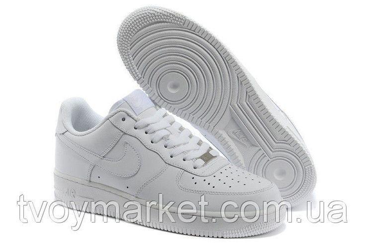 Nike Air Force 1, купить в Гродно по лучшей цене — Deal.by