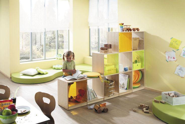 Genial haba kindermöbel Deutsche Deko Pinterest - schlafzimmer mit bettüberbau