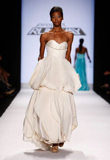 219 Best PROJECT RUNWAY 3 3 Images On Pinterest