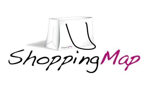 Grazie mille per il fantastisco supporto al magnifico portale ShoppingMap.it ! http://www.shoppingmap.it/