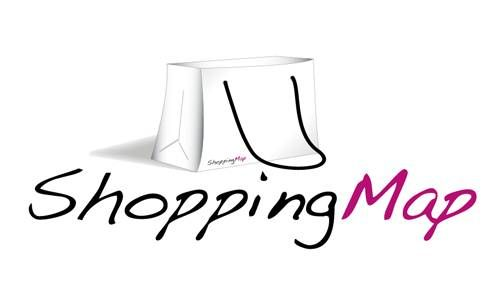 Grazie mille per il fantastisco supporto al magnifico portale ShoppingMap.it ! http://www.shoppingmap.it/