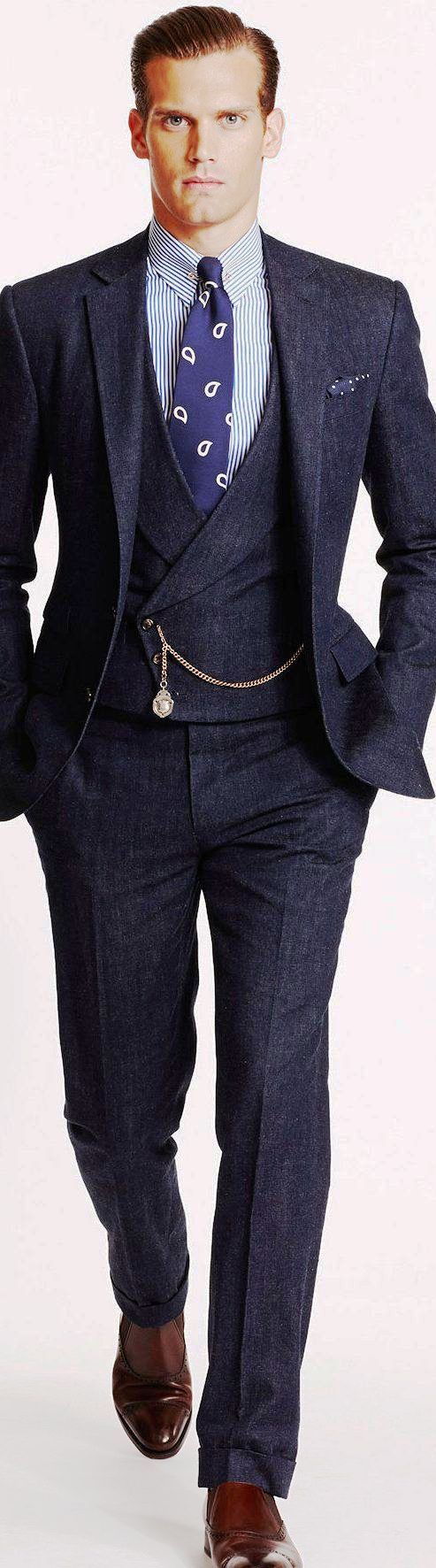 25+ best Formal Suits ideas on Pinterest
